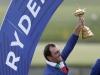 Paris Rayder Cup