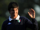 Ciao Masters